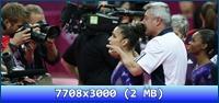 http://img-fotki.yandex.ru/get/6521/13966776.188/0_909dc_b5a08a33_orig.jpg