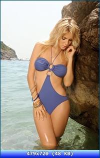 http://img-fotki.yandex.ru/get/6521/13966776.18b/0_90a83_cfa8b6a2_orig.jpg