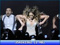 http://img-fotki.yandex.ru/get/6521/13966776.1b2/0_91a72_1cb0ba47_orig.jpg