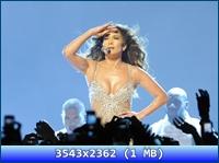 http://img-fotki.yandex.ru/get/6521/13966776.1b2/0_91a7c_1b9134e9_orig.jpg