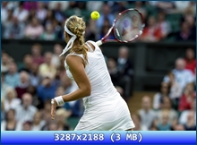 http://img-fotki.yandex.ru/get/6521/13966776.1d8/0_924e2_1640f1c0_orig.jpg