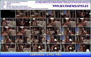 http://img-fotki.yandex.ru/get/6521/13966776.1de/0_925fd_5a93f9b3_orig.jpg