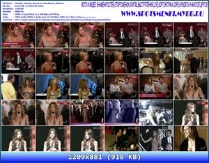 http://img-fotki.yandex.ru/get/6521/13966776.1de/0_92609_857b72fe_orig.jpg