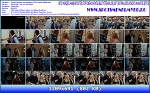 http://img-fotki.yandex.ru/get/6521/13966776.1e0/0_92669_afbd1095_orig.jpg