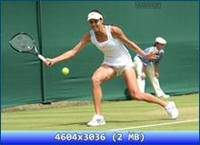 http://img-fotki.yandex.ru/get/6521/13966776.1e2/0_92784_fde2c166_orig.jpg