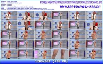 http://img-fotki.yandex.ru/get/6521/13966776.1ed/0_92d06_4662442_orig.jpg