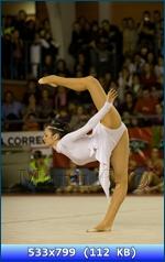 http://img-fotki.yandex.ru/get/6521/13966776.1f1/0_92e65_d7e5e538_orig.jpg