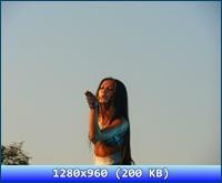 http://img-fotki.yandex.ru/get/6521/13966776.200/0_935d3_24661f17_orig.jpg