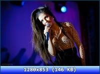 http://img-fotki.yandex.ru/get/6521/13966776.200/0_935de_24c072c5_orig.jpg