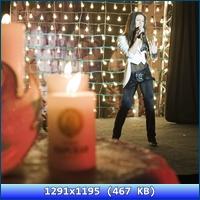 http://img-fotki.yandex.ru/get/6521/13966776.201/0_935e5_90e4fa_orig.jpg