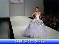 http://img-fotki.yandex.ru/get/6521/13966776.201/0_935f2_3540b07e_orig.jpg