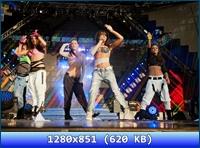 http://img-fotki.yandex.ru/get/6521/13966776.206/0_93767_dff48152_orig.jpg