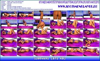 http://img-fotki.yandex.ru/get/6521/13966776.20f/0_93ad7_e681aa7a_orig.jpg