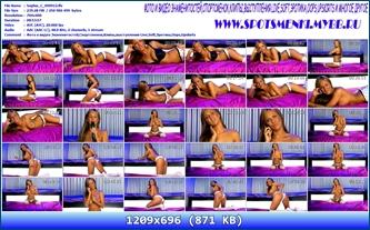 http://img-fotki.yandex.ru/get/6521/13966776.210/0_93aef_4cf84430_orig.jpg