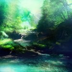ldavi-scenesfms-summer-1b.jpg