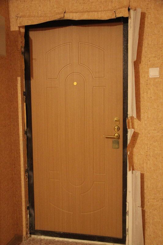 стальные двери адрес