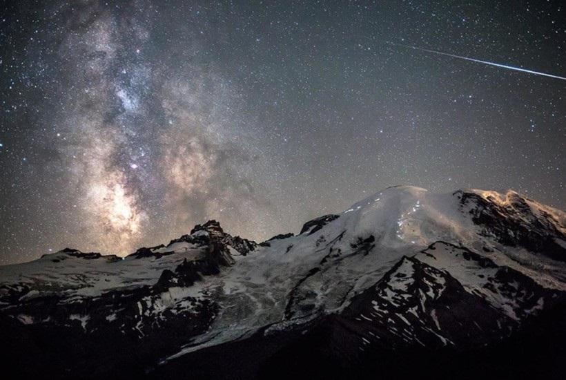 Astrophoto: коллекция самых красивых снимков звездного неба 0 13d2bc bf11282e orig