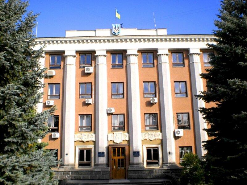 вул.Соборна, 12-а, Фото:  06.10.2012.