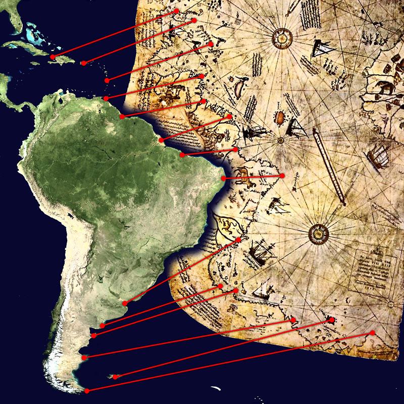 Piri_Reis_map_interpretation.jpg