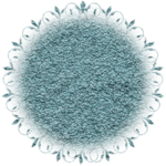 Tigroune_BlueDream_el (29).png
