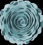 collab_bluedream_el21.png