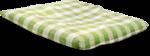 ldavi-bunnyflowershop-picnicpillow1b.png