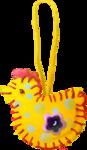ldavi-bunnyflowershop-treedecoration1.png