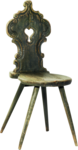 ldavi-bunnyflowershop-chair1a.png