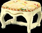 ldavi-bunnyflowershop-stool1.png