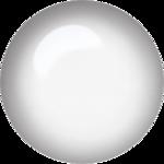 jss_bluejeans_brad white.png