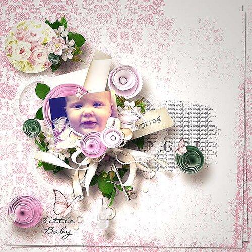 «sweet romance» 0_95542_e2428865_L
