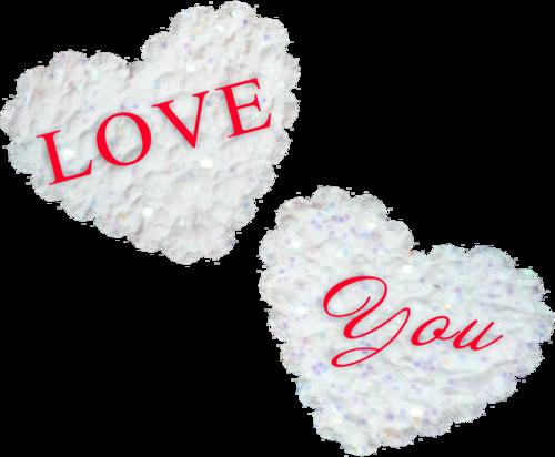«sweet romance» 0_955a9_dd83a12_L