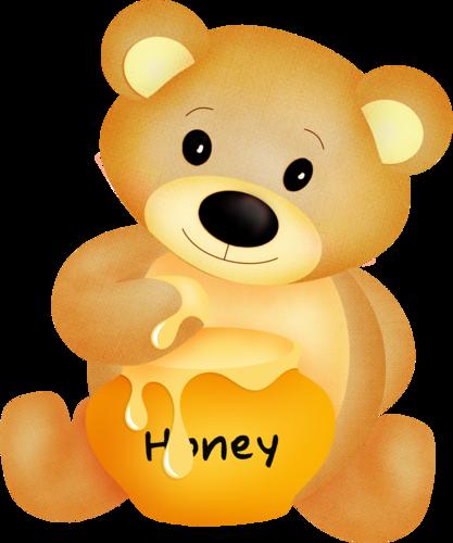 «Bee Happy» 0_957df_46213b69_L