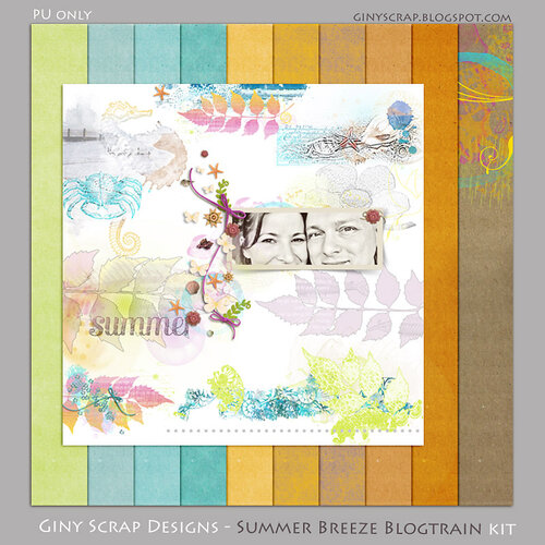 «Summer Breeze» 0_95a3c_d91da447_L