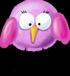RD_SummerBreeze_bird1.png