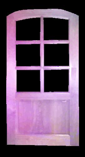 «Dreams»  0_95f23_f777c3f2_L