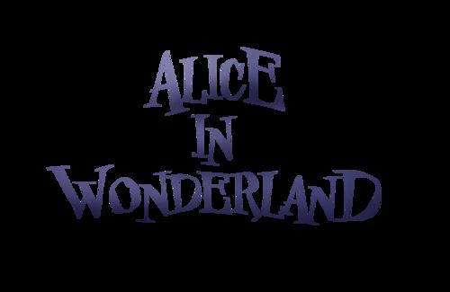 «Adventure in Wonderland» 0_9606b_eb5fbfcb_L