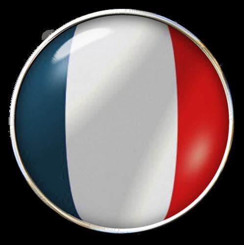 «PARIS»  0_966f3_7c4ece88_L