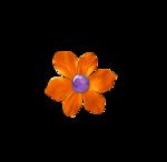 MyPassion_ViolettDesign_el (46).png