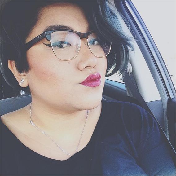 очки-оправы-когда-это-красиво2.png