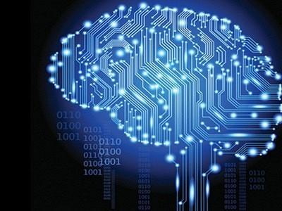 Apple десятками нанимает специалистов по искусственному интеллекту