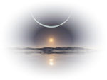coucher_de_lune_tubed_by_thafs.png