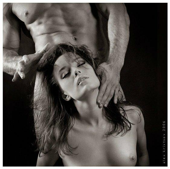 эротика женская картинки