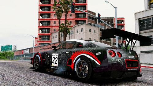 GTA5 2015-12-05 18-58-55.jpg