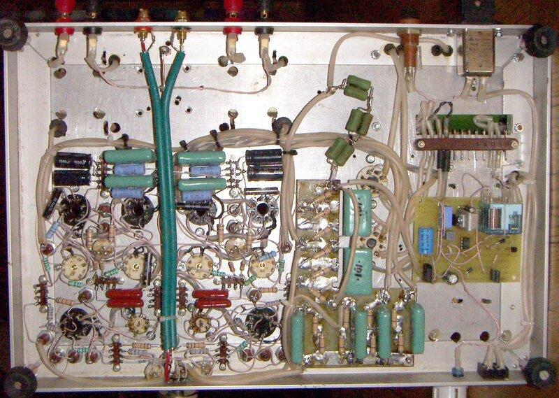Компания GР ВI отмечает что неметаллические. тяговый трансформатор.  Тщательно ознакомиться с техническими чертами и...