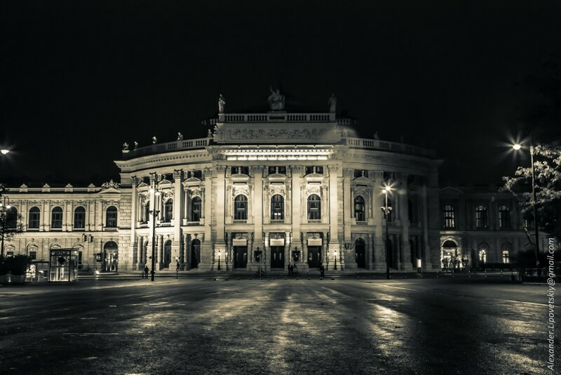 Vienna / Wien / Вена 0_78533_4b19407b_XL
