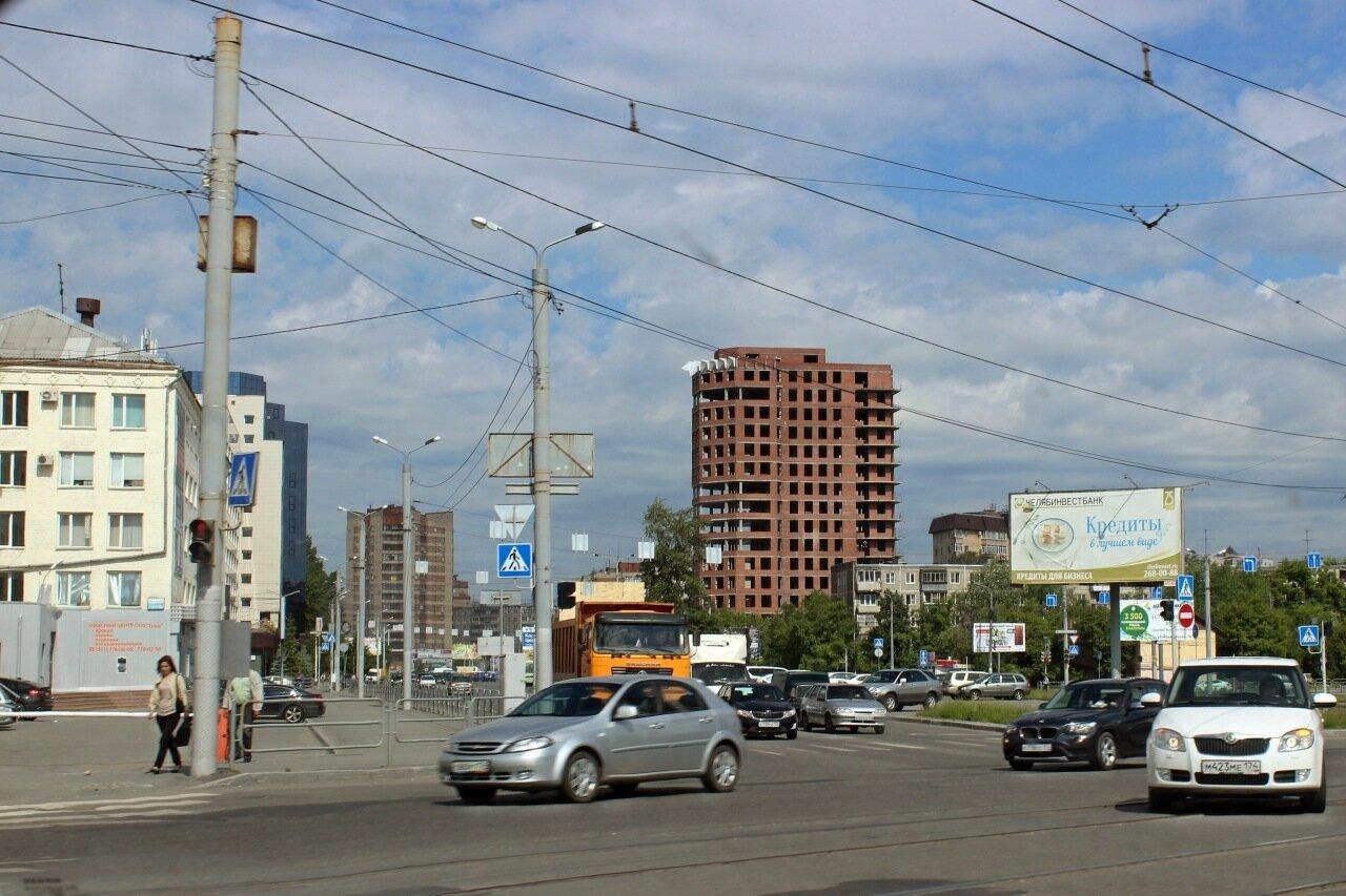 Доватора, Свердловский (4).JPG