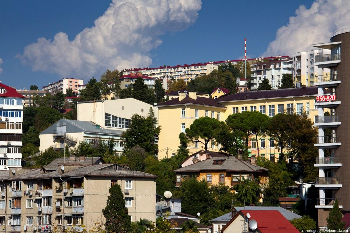 Фотографии города николаевска сакура відомий