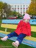 Фотографии моей дочки Машеньки