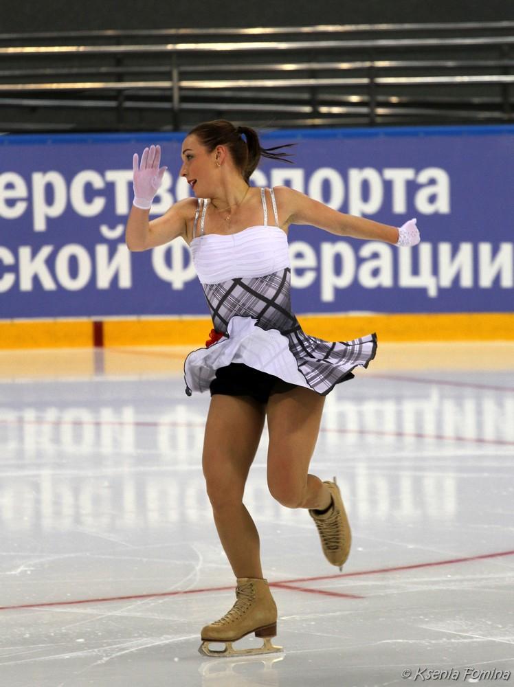 Алена Леонова - Страница 7 0_c69f6_356fadf2_orig